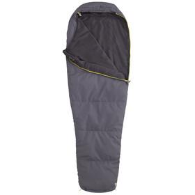 Marmot NanoWave 55 Sleeping Bag Regular Flint